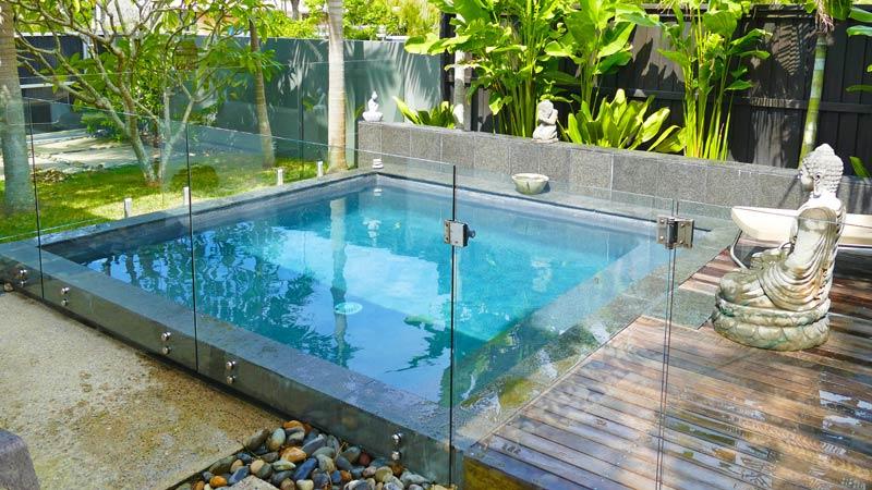 Monsoon Pools Award Winning Swimming Pools On The Sunshine Coast